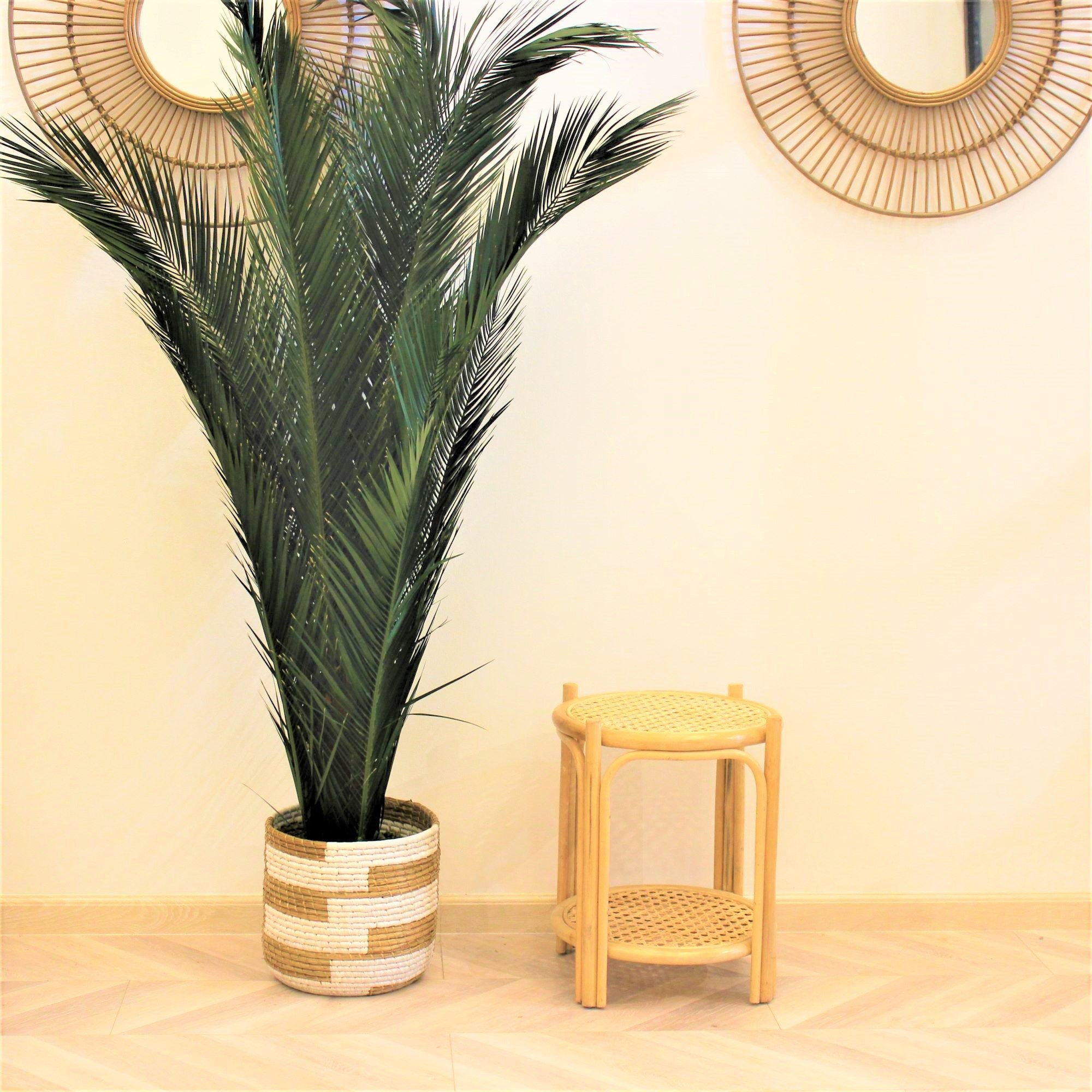 Bulat Side Table Small