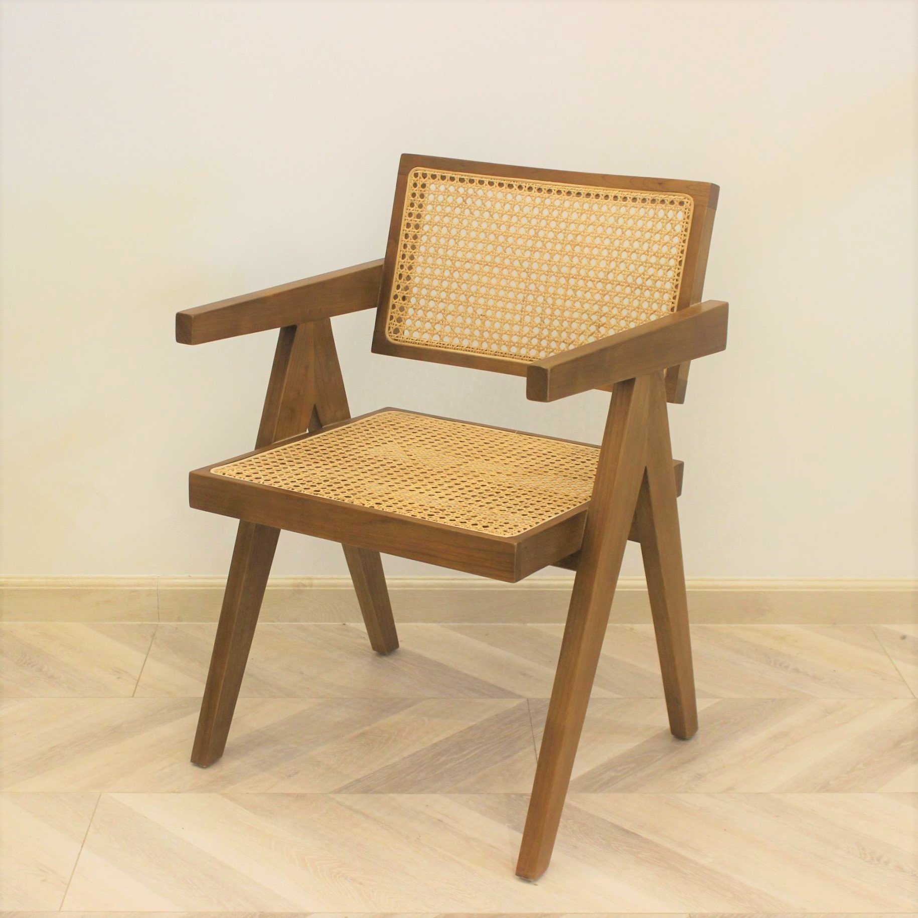 Taluka Dining Chair