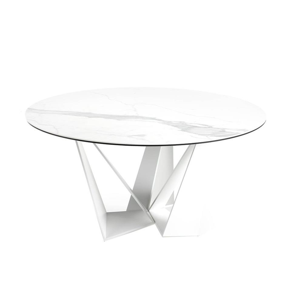 https://woodgreen.ae/wp-content/uploads/2021/10/angel-cerda-loft-tendencia-collection-1043-table-01-1.jpg