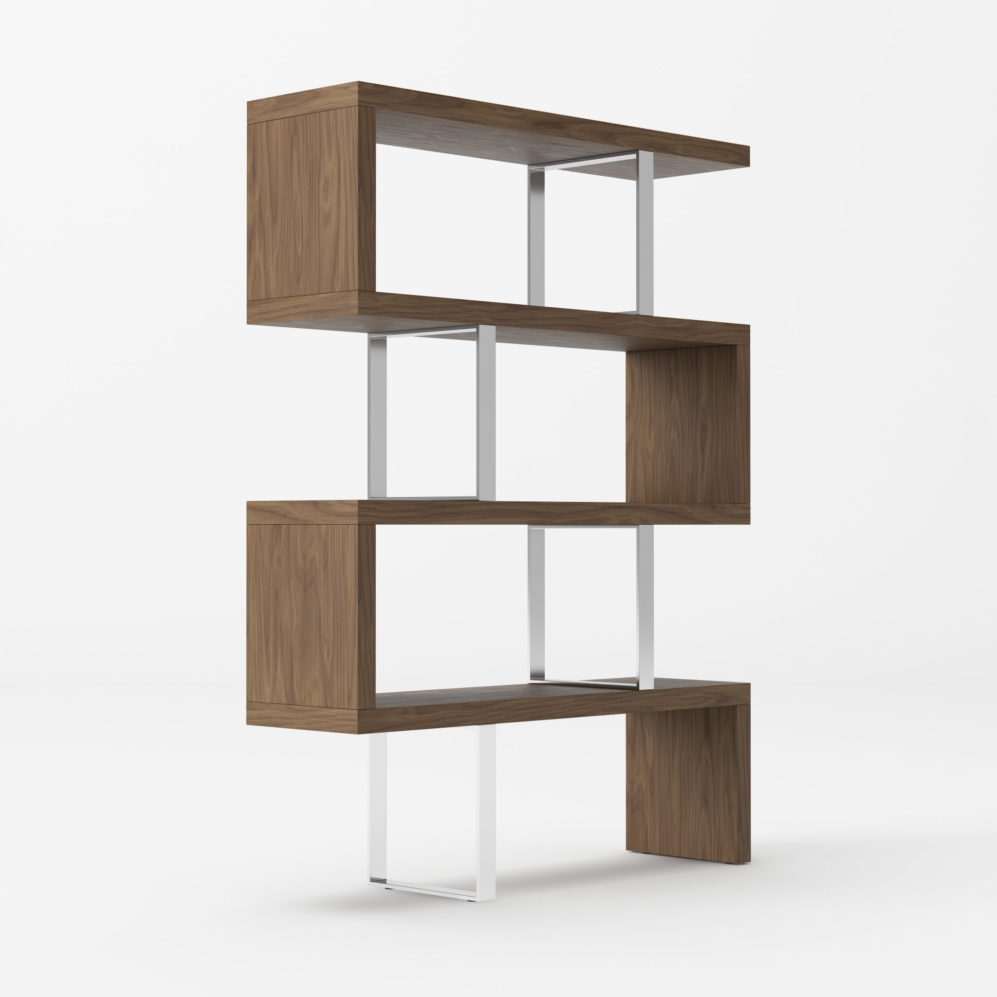 https://woodgreen.ae/wp-content/uploads/2021/10/angel-cerda-nature-life-collection-3079-bookcase-10-1.jpg
