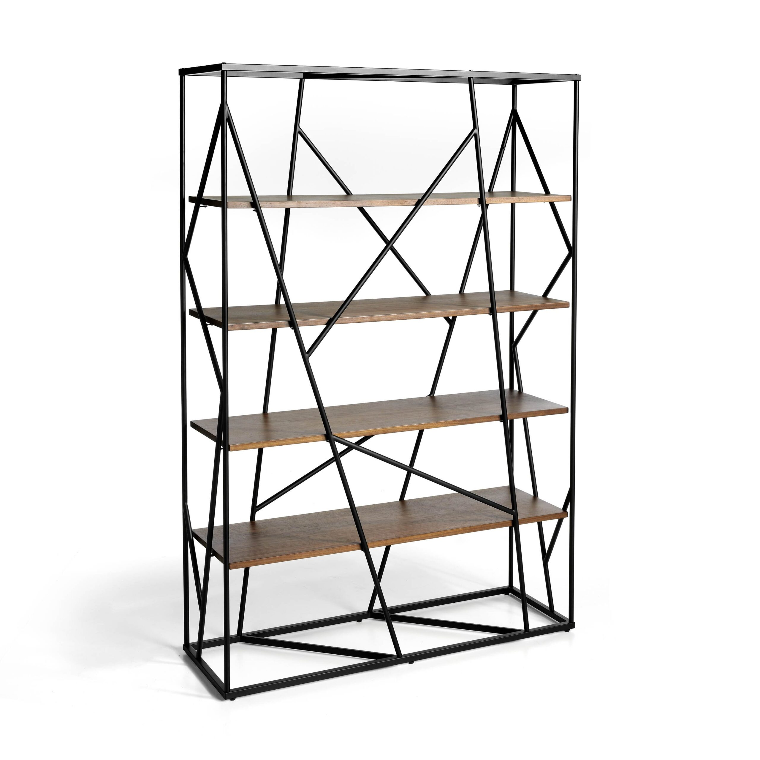 https://woodgreen.ae/wp-content/uploads/2021/10/angel-cerda-nature-life-collection-3103-bookcase-04-scaled-2.jpg