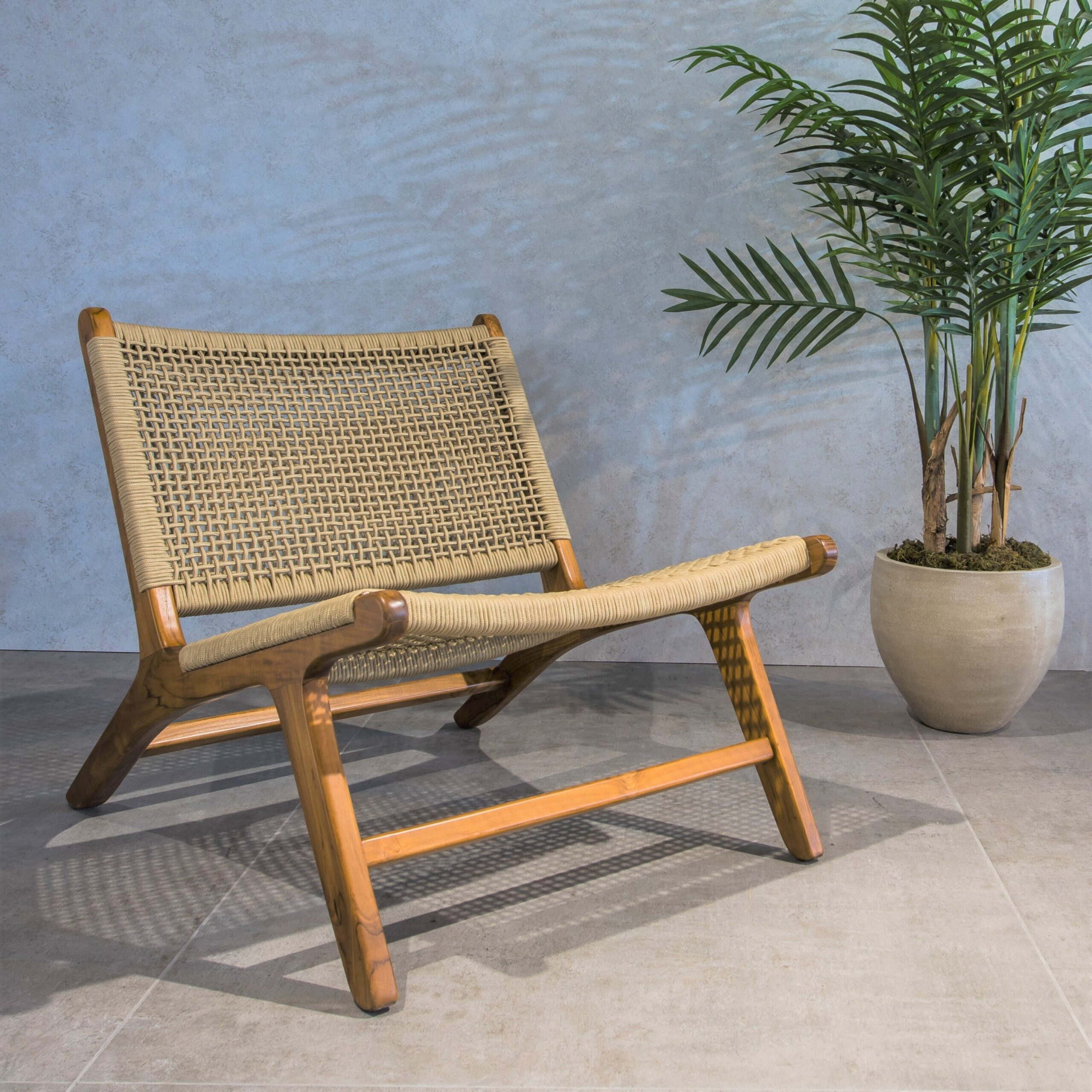 https://woodgreen.ae/wp-content/uploads/2021/10/francis-easy-chair-beige-2-scaled-2.jpg